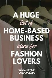 home based textile design jobs 990 best legit work at home jobs images on pinterest money