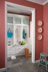 Entryway Cubbies How To Increase The Resale Value Of Your Home Easyclosets
