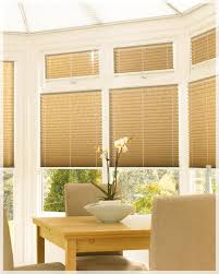millennium blinds blinds in haslingden blinds in rossendale