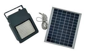 solar led flood lights to expect from led solar flood lights