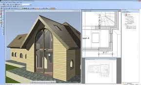 best free home design software 2014 best free floor plan software with 3d simple facade design of best