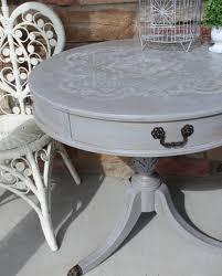 Esszimmer Tisch Vintage 70 Modelle Für Couchtisch Und Esstisch Rund Freshouse