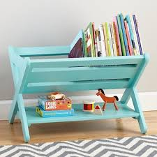 Foldable Bookcases 25 Really Cool Kids U0027 Bookcases And Shelves Ideas Kidsomania