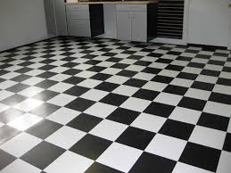 Types Of Kitchen Flooring Ideas by Kitchen Different Types Of Floor Tiles Open Kitchen Cabinets