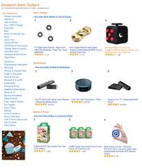 chris bowser review how to find the best products to sell on amazon