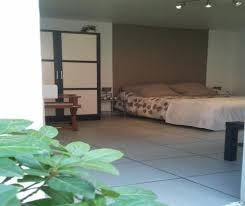 location chambre courte dur gite meublé courte durée à lyon à tassin la demi lune
