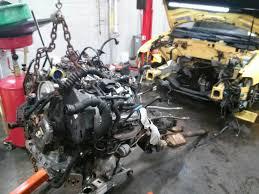 volkswagen audi audi repair volkswagen service provided by exit 11 auto in