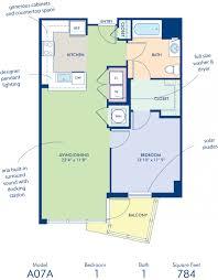 studio 1 u0026 2 bedroom apartments in washington dc camden south