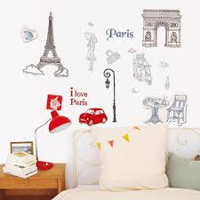 new wall sticker removable car leopard decals showcase modern use stickers for kids walls properly can bring big changes your house flower and grass room the spring blue yellow