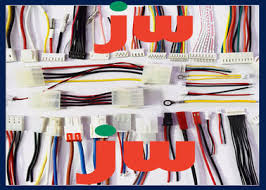 high temperature resistant wire on sales quality high