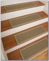 area rugs menards rugs home design ideas xk7rkzlj8r