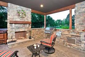 Outdoor Fireplace Patio Designs Outdoor Patio Fireplace Ideas Covered Backyard Outdoor Fireplace