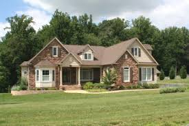 rancher style homes rancher homes gast construction rancher style homes dream home