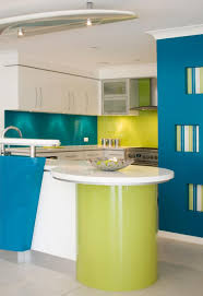 Blue Green Kitchen Cabinets Kitchen Lovable Gorgeous Must Read For Kitchen Design Ideas