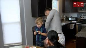 Seeking Season 1 Vietsub Elijah Pooped Single Seeking