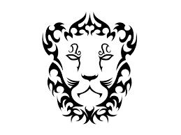 zodiac tribal tattoo danielhuscroft com