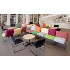 sofa bunt vivero sofa helsinki design shop