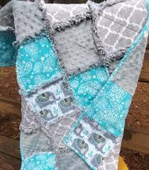 best 25 crib quilt size ideas on pinterest baby quilt patterns