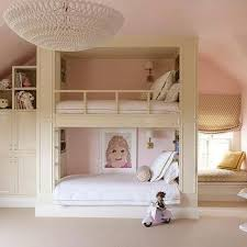 Girls Bunk Beds Design Ideas - Next bunk beds