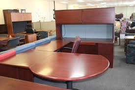 Discount Office Desks Plano Used Office Furniture New And Used Office Furniture