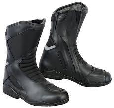 garnier motocross boots botas de motoristas amazon es