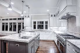 backsplash with white kitchen cabinets 25 best collection of white kitchen cabinets backsplash ideas