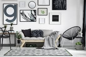 livingroom wall wall décor ideas for the living room fairpencil