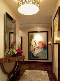 bathroom track lighting ideas best 25 transitional track lighting ideas on