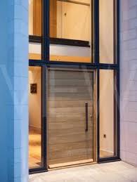 contemporary front doors door gallery urban front contemporary front doors uk