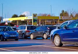 Car Sales Port Talbot Port Talbot Station Stock Photos U0026 Port Talbot Station Stock