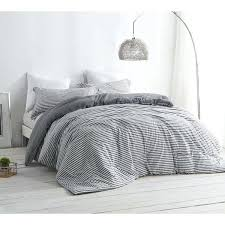Chevron Bedding Queen Gray White Comforters Grey And Chevron Bedding Queen Uk
