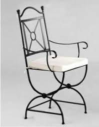 chaises fer forg chaise lilas chaises fer forgé pas cher la remise