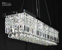 where to buy chandelier crystals with cheap 100cm