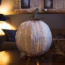 white pumpkins white pumpkins wayfair