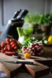 elle bloggs a london foodie lifestyle blog signature kitchen