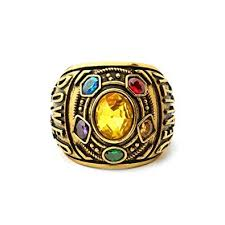 golden gold rings images Oldsch001 2018 luxury infinity cosplay golden ring with crystals jpg