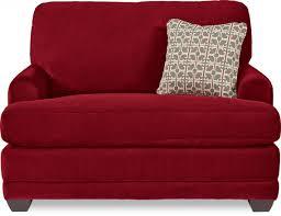 La Z Boy Sleeper Sofa Sofa Style Including Best Of La Z Boy Sleeper Sofa Sofa Ideas