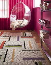 cute teenage room ideas lovely cute teenage room ideas bedrooms marvelous idea 4 1000