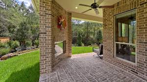 Patio Homes In Katy Tx Homebuilder Darling Homes To Debut Patio Homes In Missouri Top Ten