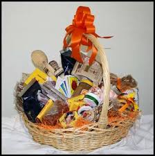 mexican gift basket traditional mexican gift basket d