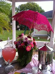 Kitchen Tea Ideas Themes Best 25 Garden Tea Parties Ideas On Pinterest Tea Party