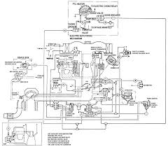 repair guides component location and vacuum diagrams component