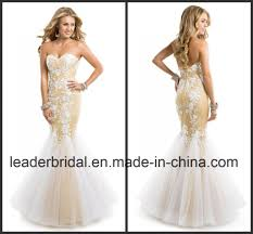 prom dress suzhou leader apparel co ltd page 1