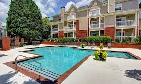 Cheap Luxury Homes For Rent In Atlanta Ga North Druid Hills Atlanta Ga Apartments For Rent Marquis At