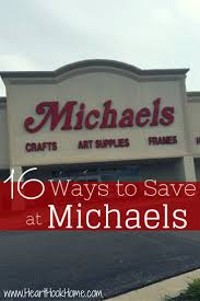 Shopping Ideas by 14 Best Shopping Ideas Images On Pinterest Saving Money Money