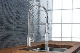 kitchen water faucets kitchen renovation bal harbour interior design showroom