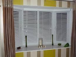 bay window roller blinds wonderful roman window surripui net