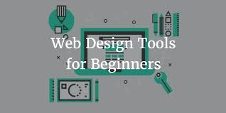 website design ideas 2017 web design tools for beginners 2017