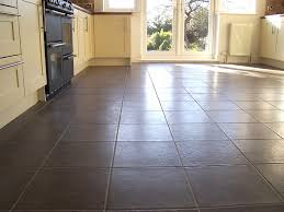 floor tile ideas for kitchen kitchen floor tiles modern umxzhu beautiful flooring tile pictures