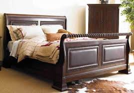furniture country bedroom furniture